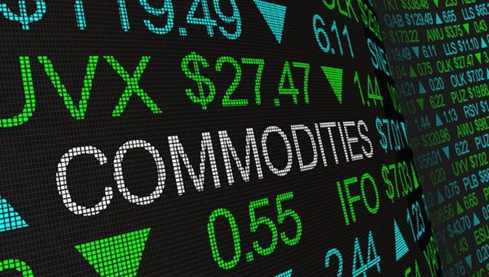 Trading Online: i migliori investimenti per la prossima settimana