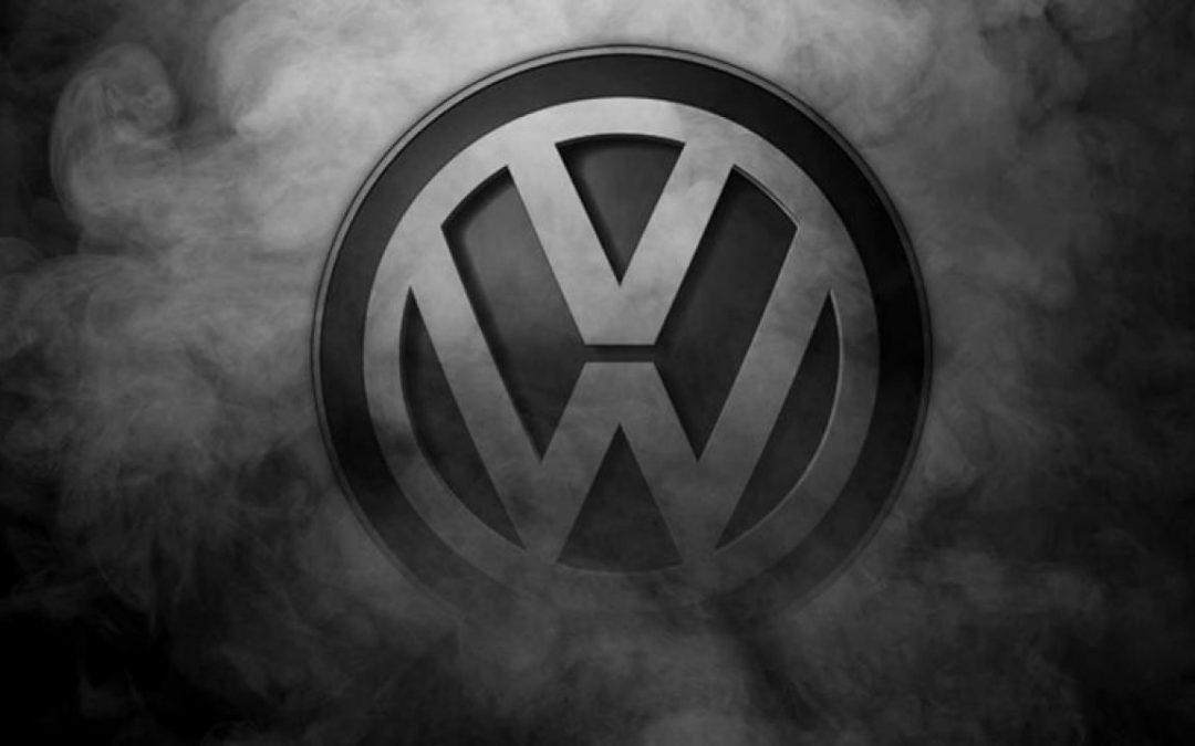 Volkswagen deve risarcire i clienti: Dieselgate ai titoli di coda