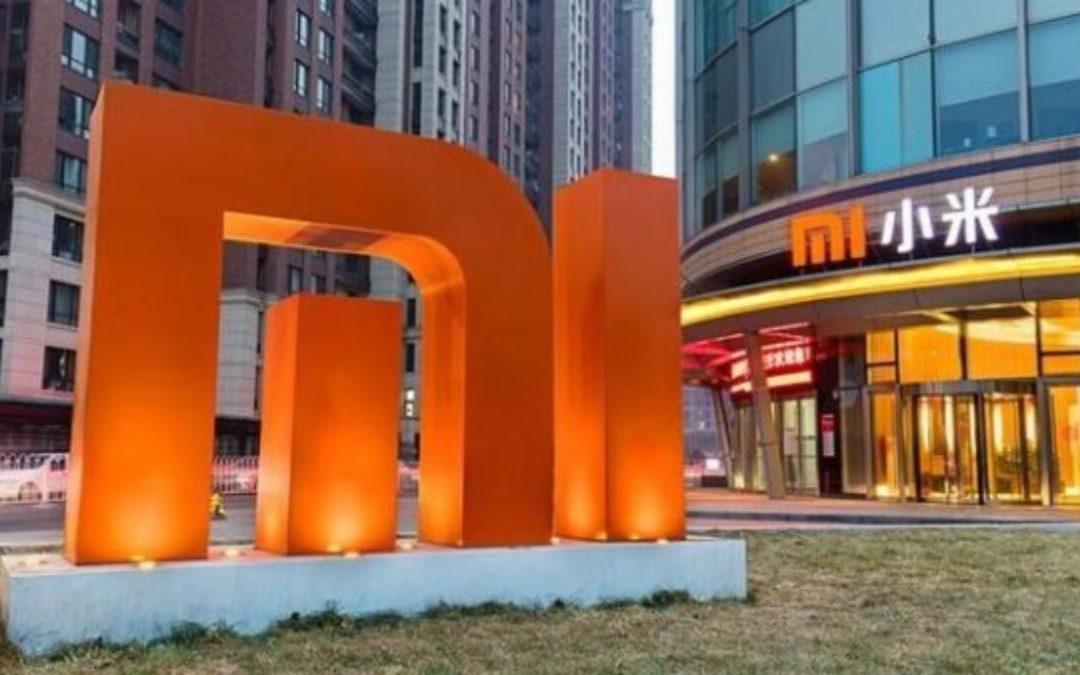 Xiaomi: il trimestre record nonostante il Covid19