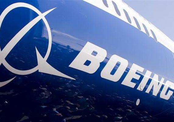 Azioni Boeing: il Congresso vuole riformare il processo di approvazione dei jet, Titolo in calo