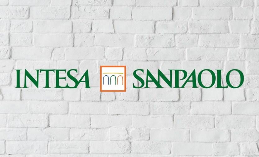 Azioni Intesa Sanpaolo: accordo con Bottero per investimenti green