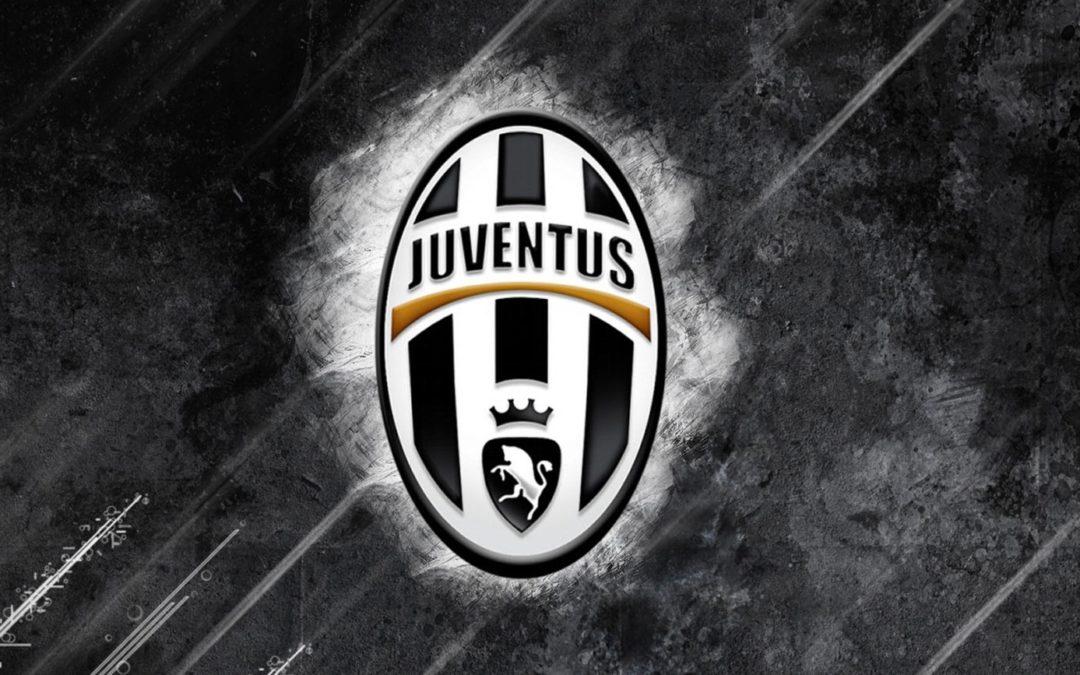 Azioni Juventus e ripresa campionato: investire o non investire adesso?