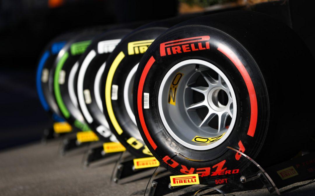 Azioni Pirelli: nuovo cda e approvazione bilancio, Titolo sale