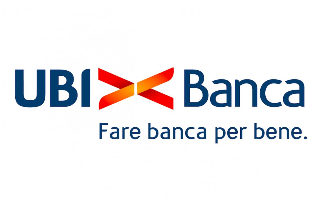 Azioni Ubi Banca: Ops di Intesa vicina, il Titolo sale