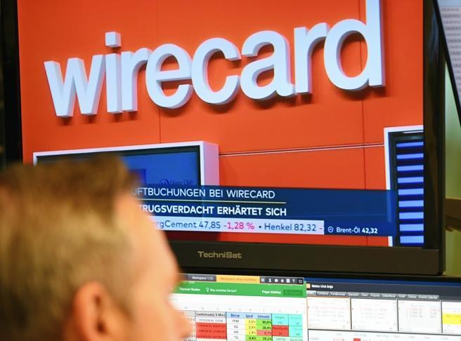 Azioni Wirecard: dall'ascesa alle difficoltà, cosa sta succedendo