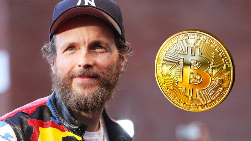 Bitcoin Jovanotti è una truffa: tutta la verità sulla notizia