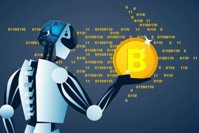 Bitcoin Robot: funziona davvero o è una truffa?