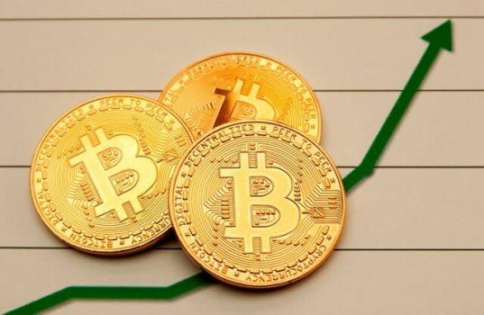 Bitcoin: il prezzo potrebbe raddoppiare