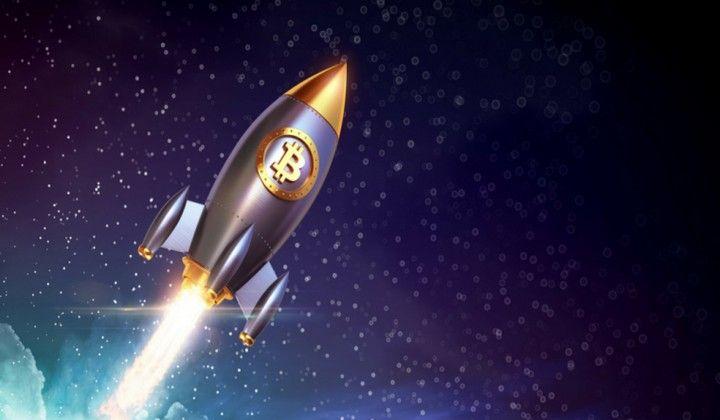 Bitcoin: rally a breve termine? I motivi del possibile rialzo