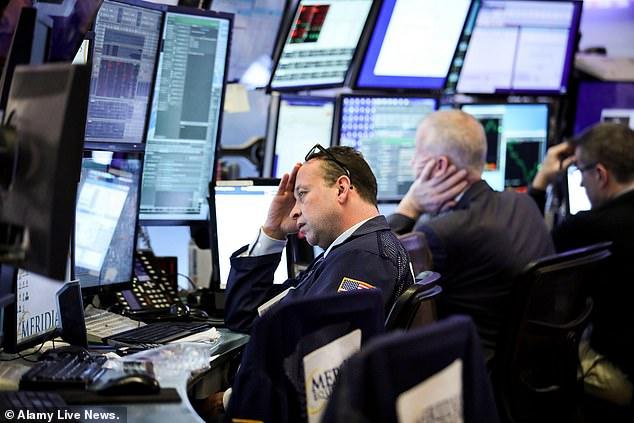 Borsa: venerdì 19 giugno, il giorno delle tre streghe