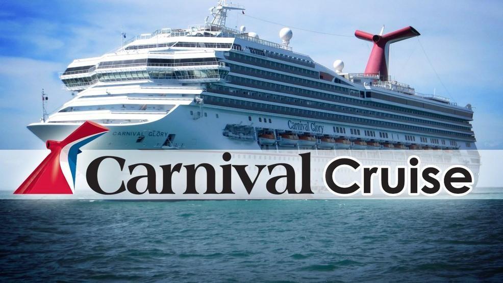Carnival Cruise Lines: il CEO condivide i suoi pensieri sul futuro della crociera
