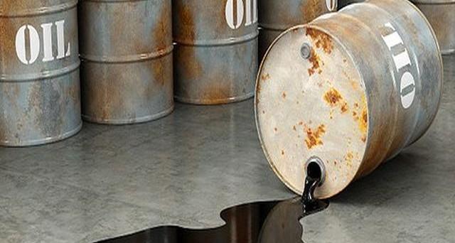 Continua il calo del petrolio: le ultime notizie