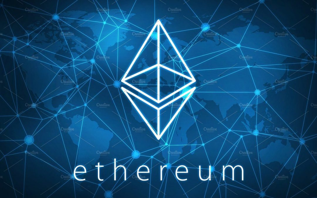 Ethereum 2.0: l'ultima versione del Testnet verrà rilasciata lunedì 29 Giugno