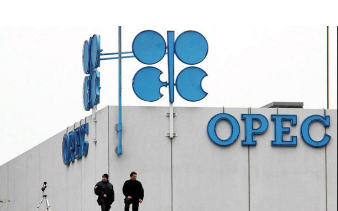 Il Petrolio torna a salire grazie alla ripresa della domanda