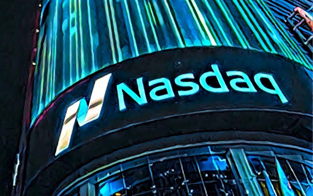 Immuron Limited guadagna il 1000% in Borsa in un solo giorno, vola il Nasdaq