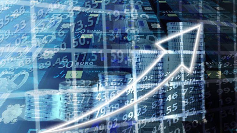 Le migliori Azioni di Maggio: la ripresa del mercato azionario