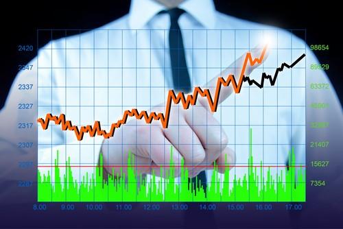 Migliori Azioni della settimana: il FTSEMib sale di oltre 10%