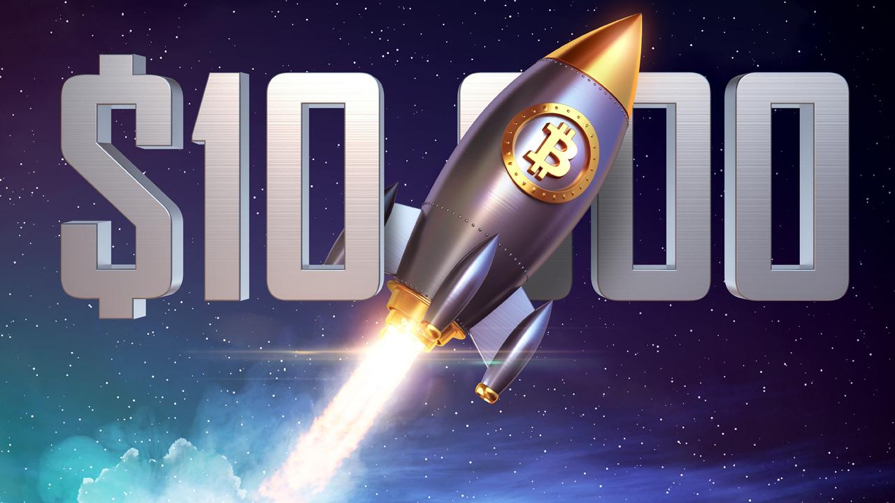 Bitcoin Previsioni di esperti Analisti, Prezzo futuro e andamento. · giuseppeverdimaddaloni.it