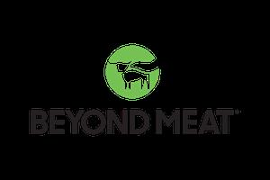 beyond meat azioni previsioni quotazioni titolo