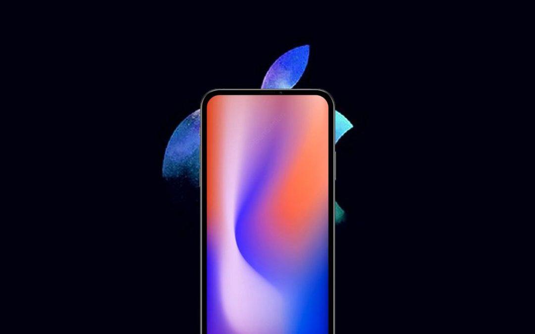 Apple ci prepara al futuro, l'iPhone 12 non avrà il caricabatteria