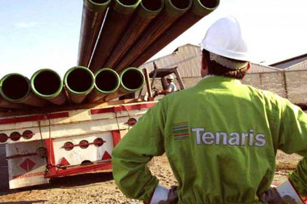 Azioni Tenaris in calo da un mese: i motivi del ribasso