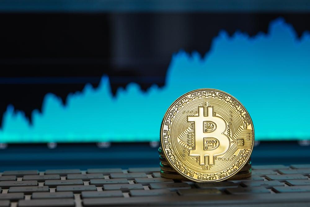 Bitcoin, cosa succede se il prezzo rimane inferiore a 10k