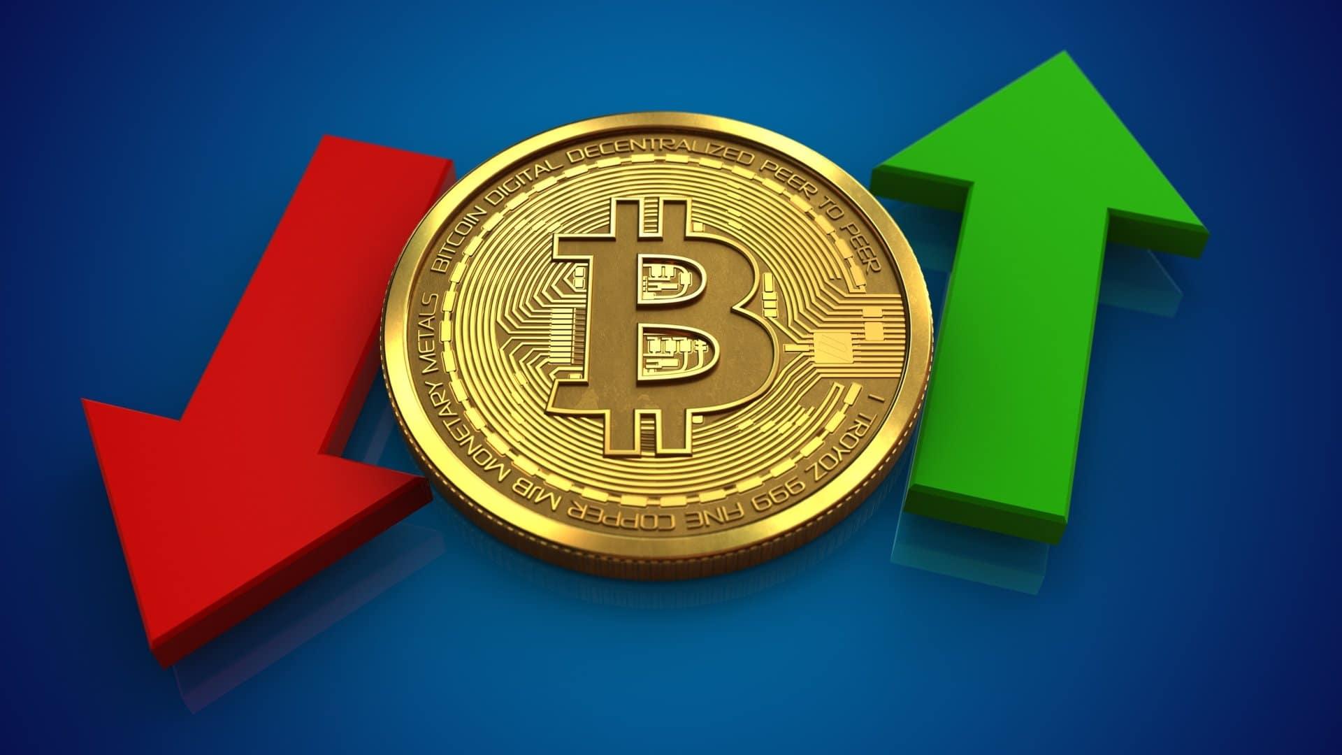 software day trading come il commercio ethereum a bitcoin su binance