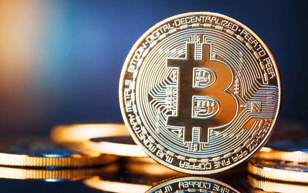 Bitcoin sopra gli 11.000 dollari: i tori spingono la crypto dove volevano