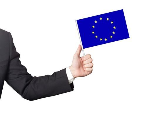 Borse europee in guadagno spinte dal rally dei settori ciclici
