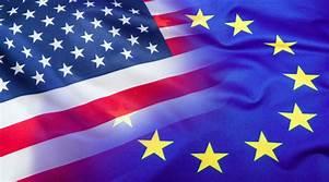 Cambio EUR/USD oscilla, prezzi al consumo USA si impennano a Giugno