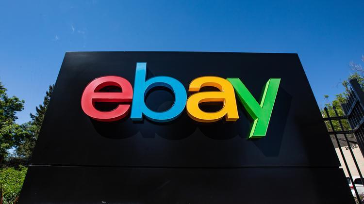 Ebay vicina all'accordo con Adventia per la cessione dell'unità annunci