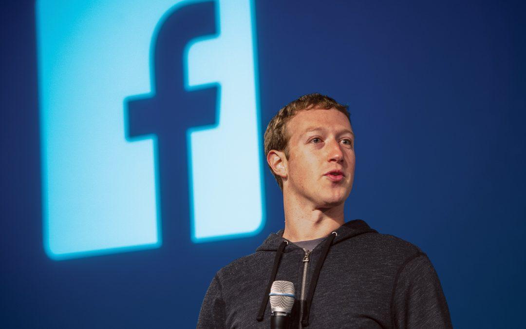 Facebook, la FTC vuole ascoltare Zuckerberg e Sandberg