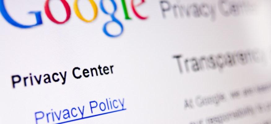 Google, Australia accusa l'azienda di aver ingannato gli utenti sulla privacy