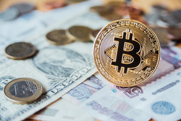 Grafico Bitcoin Euro, quotazione e analisi di oggi 1 Luglio