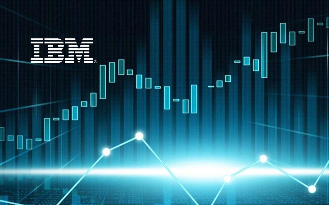 IBM avvia collaborazione con aziende giapponesi per la ricerca sul calcolo quantistico