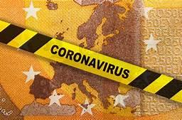 Il coronavirus ha generato un debito record per le aziende di $ 1 trilione: il rapporto