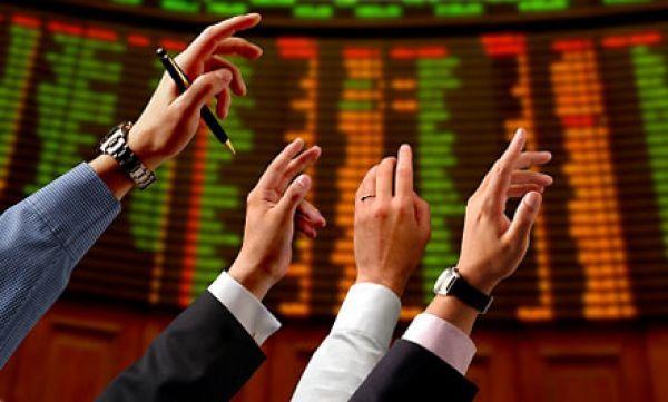 Il mercato azionario globale si avvicina al picco di cinque mesi mentre inizia la stagione degli utili
