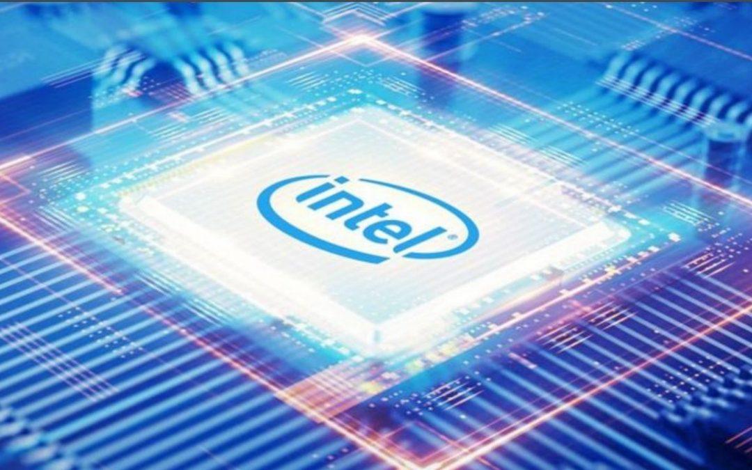 Intel licenzia il suo ingegnere capo dopo una serie di ritardi