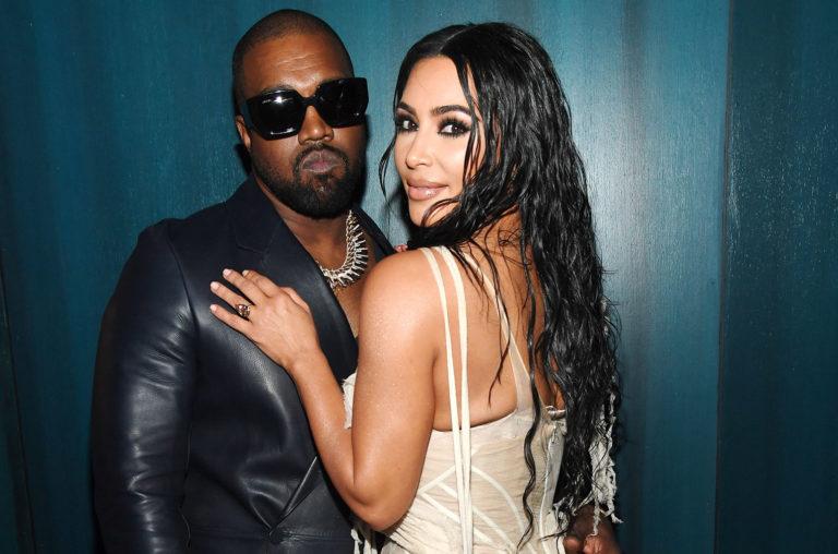 Kanye West in corsa per presidenza USA 2020, i social esplodono