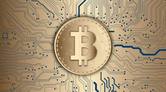 La domanda di Bitcoin supererà l'offerta entro 8 anni