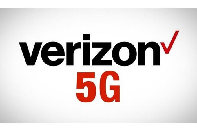 La versione di prova del 5G di Verizon apre la strada a solide soluzioni 5G per consumatori e aziende