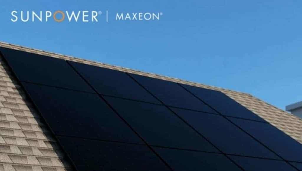 Maxeon Solar Technologies offre un pacchetto di obbligazioni green da $ 185 milioni