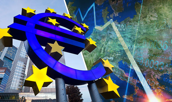 Nokia e BNP sostengono le Borse Europee, timori su crescita economica