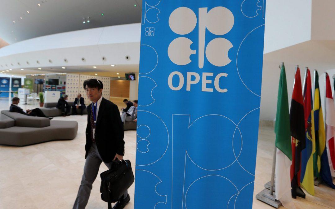 Petrolio, OPEC registra aumento record della domanda nel 2021