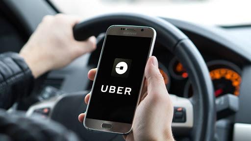 Uber dovrà difendere il proprio modello di business davanti alla Corte Suprema UK