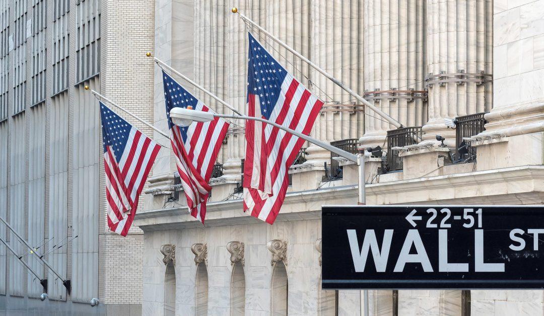 Wall Street prossima settimana, investitori in attesa delle trimestrali