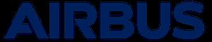 airbus azioni previsioni quotazioni titolo