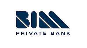 banca intermobiliare azioni previsioni quotazioni titolo