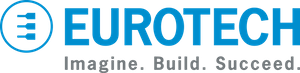 eurotech azioni previsioni quotazioni titolo