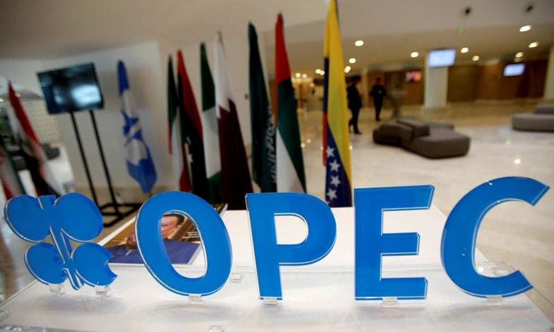 Petrolio, L'OPEC si prepara ad un'era di domanda in calo